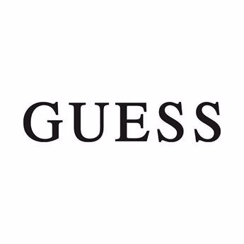 Picture for manufacturer GUESS