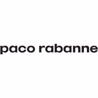 Picture for manufacturer Paco robanne