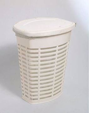 صورة Laundry basket E44