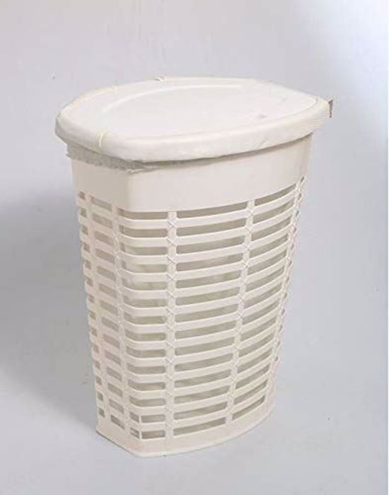 Picture of Laundry basket E44