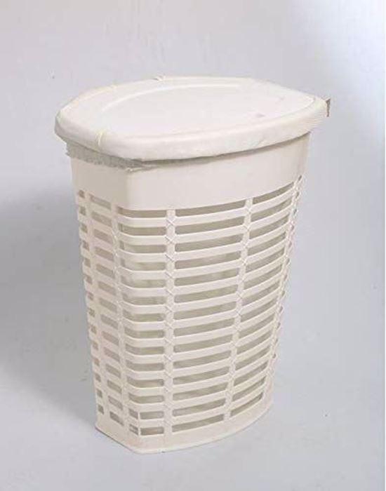 صورة Laundry basket E44