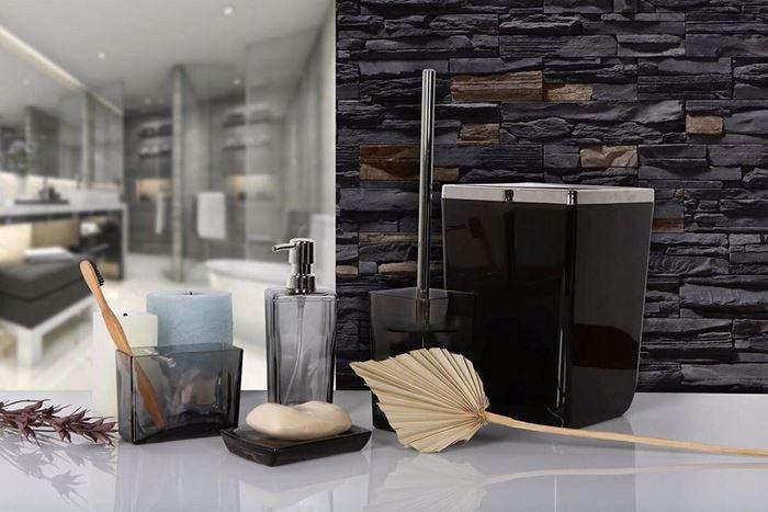 Picture of Biga Bathroom 5 sets