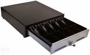 Picture of Cash Drawer