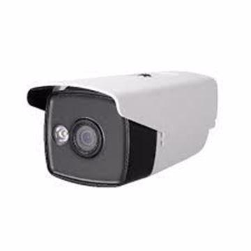 Picture of كاميرا مراقبة بتصوير ليلي الوان