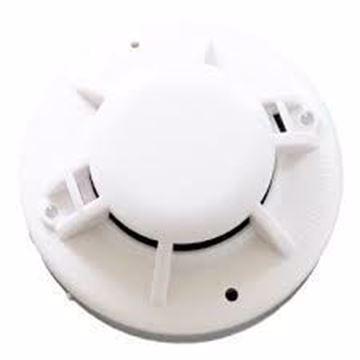 صورة Smoke Detector