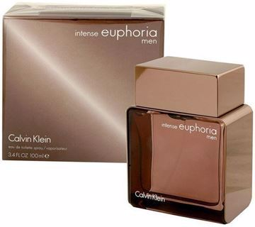 صورة Euphoria Men Original tester