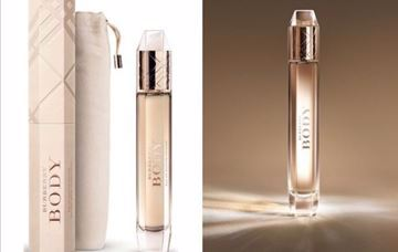 صورة BODY  Burberry - 80 ml