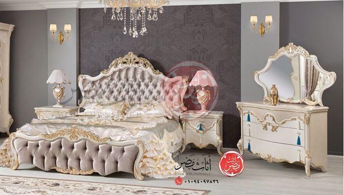 صورة غرفة نوم