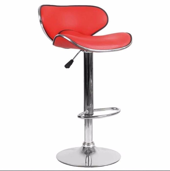 صورة Butterfly bar chairs -   كراسى بار فر اشة مستورد