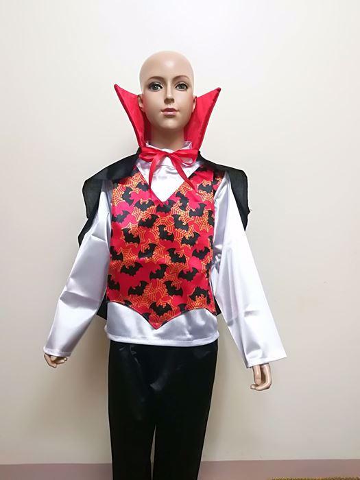 صورة Vampire Costumes