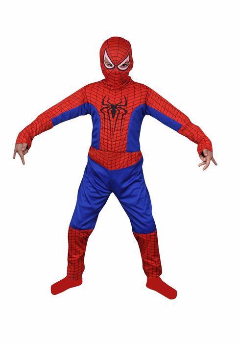صورة Spider Man