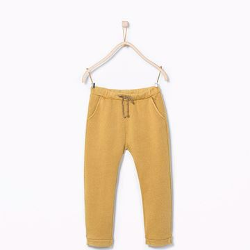 Picture of Zara pants
