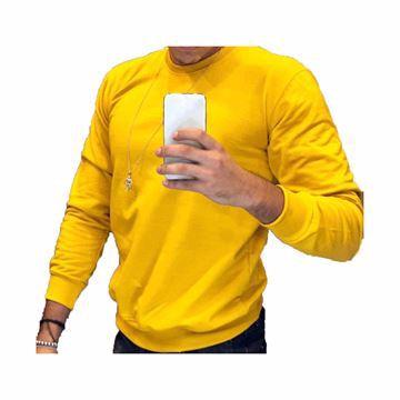 Picture of Sweatshirt