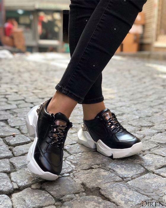 صورة Sneaker