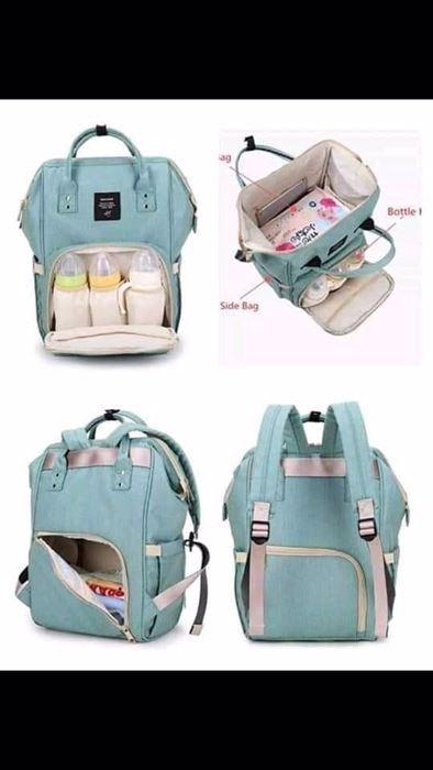 صورة Baby bag