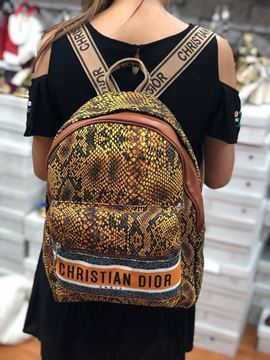 Picture of Backpack Bag