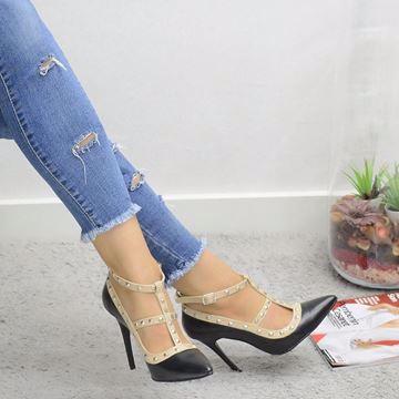 صورة Heels