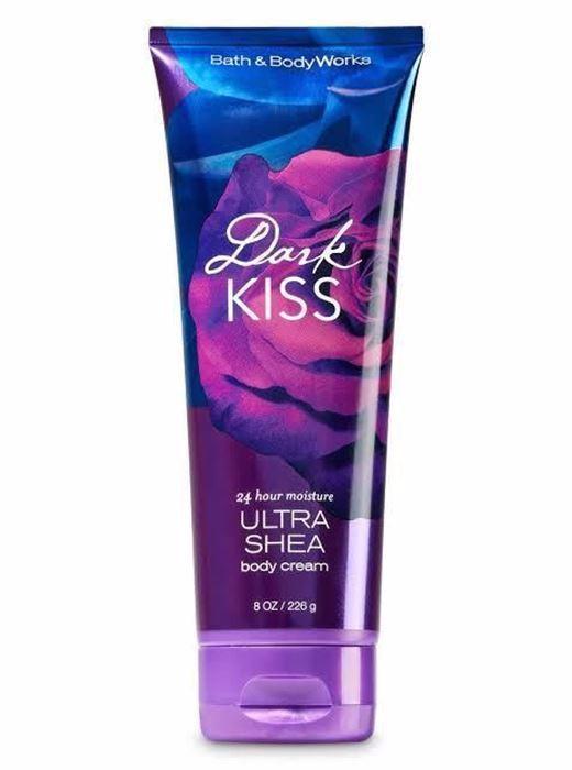 صورة DARK KISS
