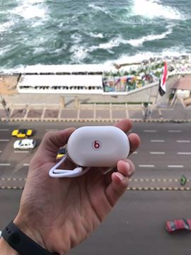 صورة beats wireless tours
