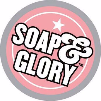 Picture for manufacturer Soap & Glory
