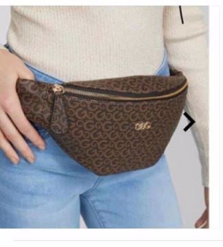 Picture of Guess Belt Bag for Women