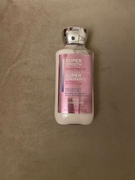 Picture of Bath and body works