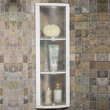 Picture of primanova S01 shower corner