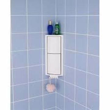 صورة primanova S03 shower corner