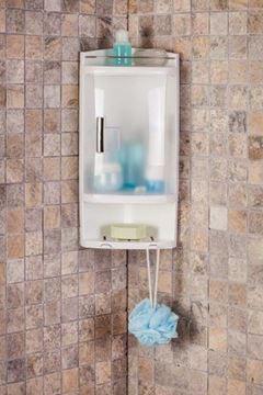صورة primanova S05 shower corner
