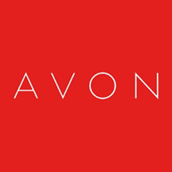 Picture for manufacturer Avon