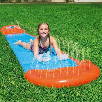 Picture of Bestway Water Slide with Fountain 549 cm