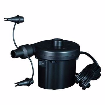 Picture of Bestway Sidewinder AC Air Pump
