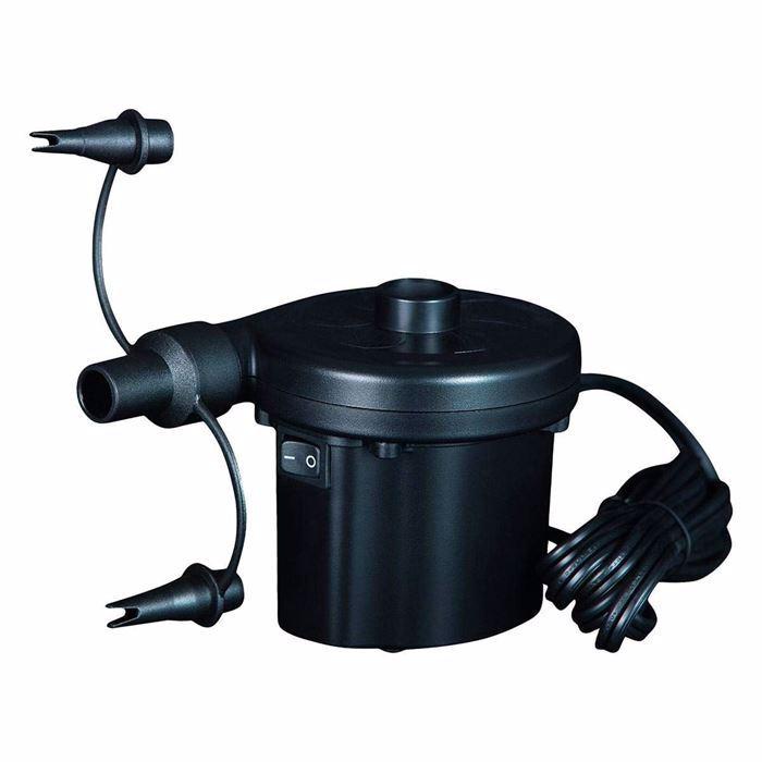 صورة Bestway Sidewinder AC Air Pump