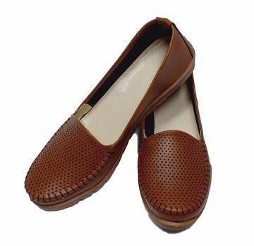 صورة حذاء لوفرز وموكاسين هافان قالب صغير-حريمى