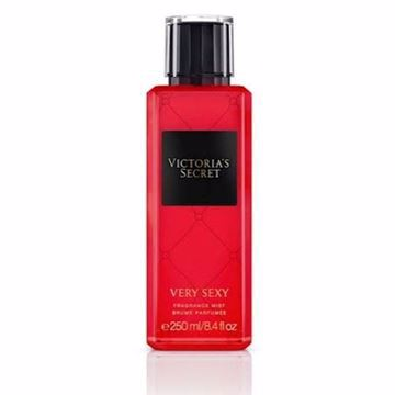 Picture of Victoria Secret Mist