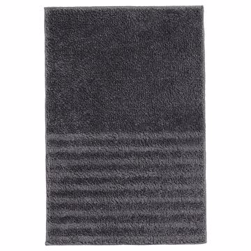 Picture of Bath Mat -  Dark Gray