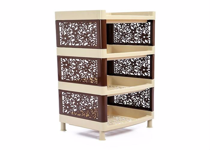 Picture of Multipurpose Shelf Rack - Large
