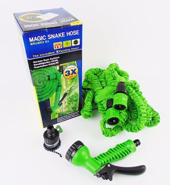 Picture of magic Hose خرطوم مياه