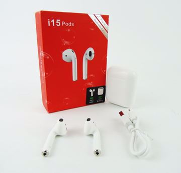 Picture of AirPods i15