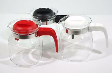 Picture of Pyrex