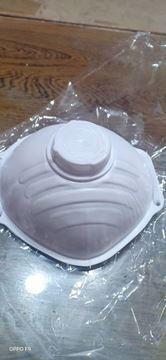 Picture of Face Mask الانتاج الحربي