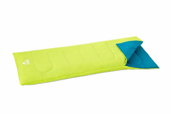 صورة Bestway Pavillo 1.80m x 75cm Evade 15 Sleeping Bag